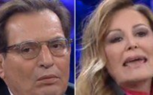 http://www.seguonews.it/stipendi-doro-allars-botta-e-risposta-fra-crocetta-e-santanche
