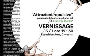 http://www.seguonews.it/civico-111-in-mostra-a-gela-le-opere-di-leonardo-cumbo