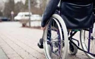 http://www.seguonews.it/trasporto-disabili-a-gela-e-possibile-presentare-le-relative-istanze-per-usufruire-del-servizio