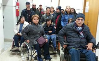 http://www.seguonews.it/gela-disabili-la-consulta-torna-a-sollecitare-lattivazione-di-alcuni-servizi-amministrazione-inadempiente