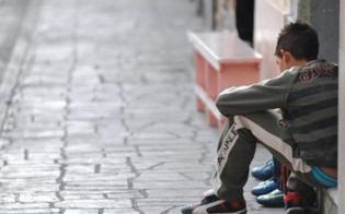 http://www.seguonews.it/vallelunga-non-manda-il-figlio-a-scuola-mamma-denunciata-dai-carabinieri