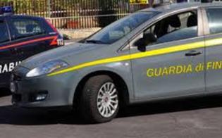Fondi comunitari, maxi truffa a Enna. 9 persone arrestate e 45 indagate