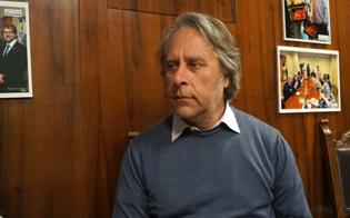 Question time, l'assessore Dierna replica alle accuse del consigliere Aiello