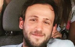 Gelese muore a 28 anni per un incidente sul lavoro, una tragedia che colpisce l'intera città