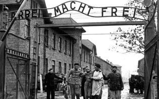 http://www.seguonews.it/giornata-della-memoria-medaglie-donore-per-6-cittadini-nisseni-deportati-nei-lager