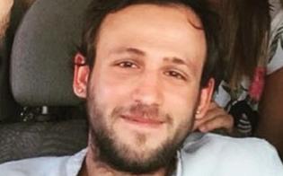 Domani a Gela l'ultimo saluto a Gianluca Caterini, l'operaio vittima di un incidente sul lavoro