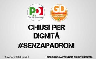 http://www.seguonews.it/candidature-imposte-i-giovani-democratici-di-caltanissetta-adesso-basta-chiudiamo-i-circoli