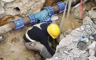 http://www.seguonews.it/gela-pozzo-pantanello-avviati-i-lavori-di-ripristino-e-ammodernamento-degli-impianti