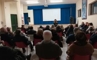http://www.seguonews.it/caltanissetta-alla-parrocchia-san-pietro-un-incontro-sulla-raccolta-differenziata