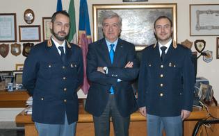 http://www.seguonews.it/cambio-di-guardia-al-commissariato-di-piazza-armerina-arriva-il-nisseno-sergio-carrubba