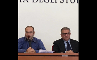 http://www.seguonews.it/assostampa-jose-trovato-noi-giornalisti-tra-querele-e-tentativi-di-censure-difendiamo-il-diritto-di-cronaca
