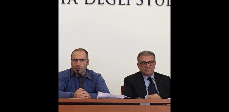 """Assostampa, Josè Trovato: """"Noi giornalisti, tra querele e tentativi di censura, difendiamo il diritto di cronaca"""""""