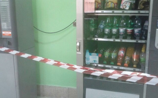http://www.seguonews.it/caltanissetta-ladri-di-merendine-alla-scuola-giovanni-verga-sul-posto-la-polizia