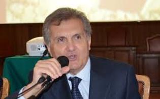 http://www.seguonews.it/il-pg-di-caltanissetta-lari-lerrore-giudiziario-e-sempre-incombente