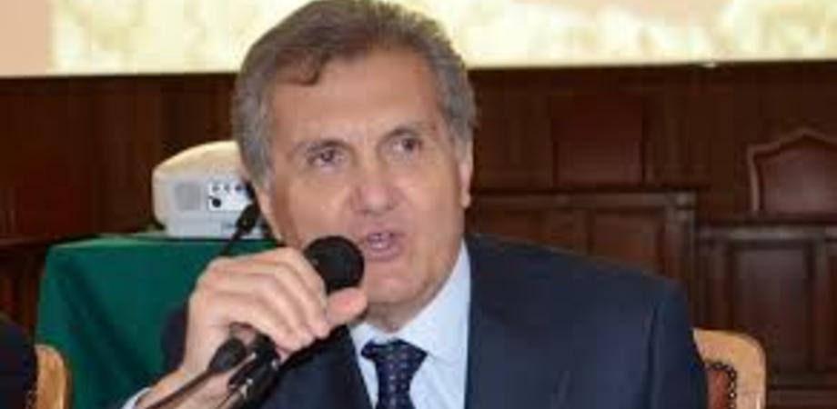 Il Pg di Caltanissetta Lari: l'errore giudiziario è sempre incombente