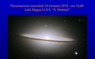 http://www.seguonews.it/quanto-e-grande-luniverso-e-finito-o-infinito-al-mottura-l8-corso-di-astrofisica