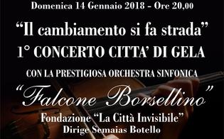 http://www.seguonews.it/-il-cambiamento-si-fa-strada-concerto-domenica-al-teatro-eschilo-di-gela