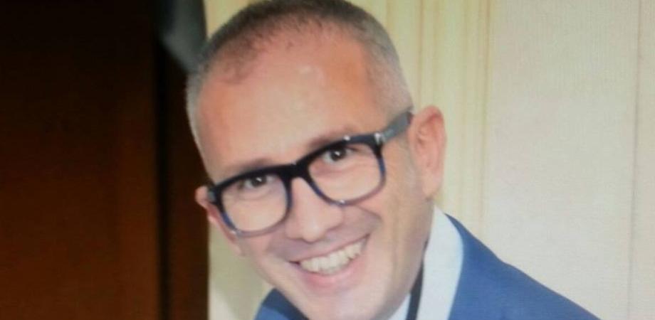 Caltanissetta, è morto a 47 anni Marco Chiarello. Grande commozione in città