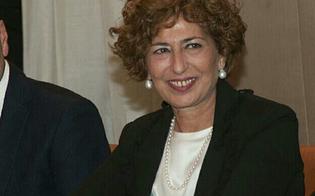 http://www.seguonews.it/caltanissetta-sabato-lassessore-ippolito-alla-casa-delle-culture-e-del-volontariato