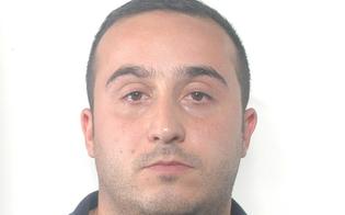 Nessun legame con Cosa Nostra: assolto a Caltanissetta l'imprenditore Matteo Allegro