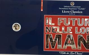 http://www.seguonews.it/la-notte-nazionale-dei-licei-classici-alliniziativa-aderisce-anche-leschilo-di-gela