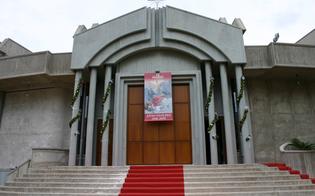 http://www.seguonews.it/festa-alla-parrocchia-san-paolo-domenica-inaugurazione-mosaico-e-degustazioni