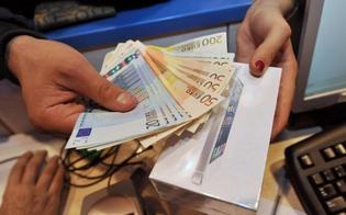 http://www.seguonews.it/linps-anticipa-le-pensioni-il-pagamento-sara-scagionato-in-base-alla-lettera-con-la-quale-inizia-il-cognome