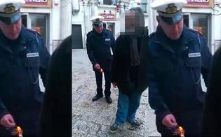 http://www.seguonews.it/vigile-urbano-lancia-petardo-contro-disabile-sindaco-avvia-procedimento-disciplinare