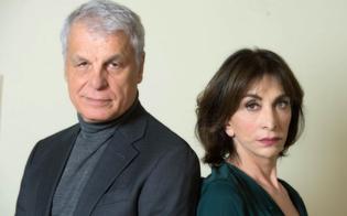 http://www.seguonews.it/amore-e-tradimenti-in-scena-al-teatro-eschilo-di-gela-sul-palco-michele-placido