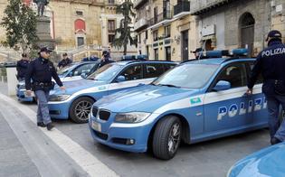 http://www.seguonews.it/caltanissetta-controlli-straordinari-in-centro-storico-verifiche-su-120-autovetture-e-60-persone