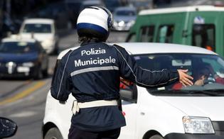 Comune di Catania: bando per l'assunzione di 30 vigili urbani. Domande fino al 29 gennaio