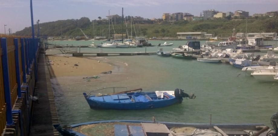 Iter ancora in salita per il porto rifugio di Gela, Arpa e Regione hanno due visioni diverse
