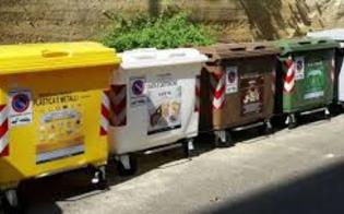 Raccolta differenziata, a Gela sarà realizzato un impianto per il trattamento dei rifiuti