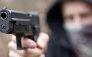 http://www.seguonews.it/rapina-in-un-supermercato-di-sommatino-arrestati-due-mazzarinesi-ad-incastrarli-le-immagini-del-sistema-di-video-sorveglianza