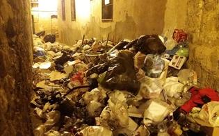 http://www.seguonews.it/alla-provvidenza-via-cesare-abba-sommersa-dai-rifiuti-i-residenti-ci-sono-topi-ovunque