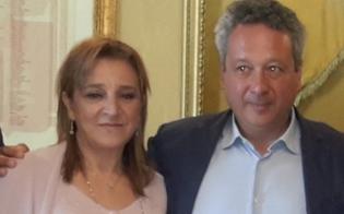 L'assessore Riggi e il sindaco Ruvolo replicano al consigliere Magrì su esposto alla Corte dei Conti