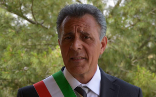 Commissione prefettizia controlla gli atti del Comune di Bompensiere. Il sindaco: estraneo ai fatti illeciti