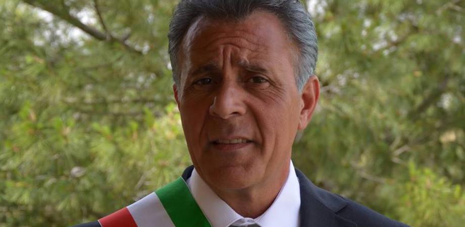 """Il sindaco di Bompensiere sulle presunte ingerenze mafiose: """"Chiesto l'accesso agli atti. Abbiamo sempre lavorato onestamente"""""""