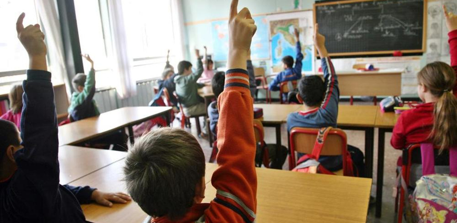 Istruzione, contributi azzerati a quattro Convitti. Penalizzata anche Caltanissetta
