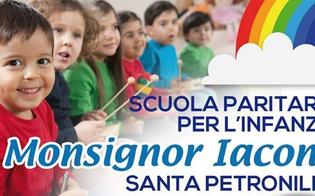 http://www.seguonews.it/caltanissetta-aperte-le-iscrizioni-alla-scuola-paritaria-per-linfanzia-monsignor-iacono-di-santa-petronilla