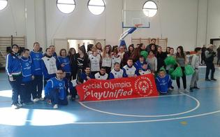 """Tennis tavolo, ai giochi regionali parteciperanno anche gli atleti dell'associazione """"Orizzonte"""" di Gela"""