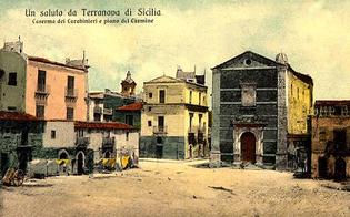 http://www.seguonews.it/da-terranova-di-sicilia-a-gela-un-viaggio-che-tocca-varie-epoche-nella-mostra-del-collezionista-franco-pardo