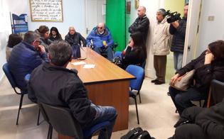 http://www.seguonews.it/disabili-occupano-a-gela-gli-uffici-comunali-dicono-no-ad-un-ticket-per-il-trasporto-