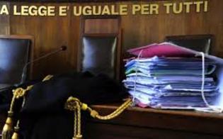 Mafia, droga e prostituzione a San Cataldo: in dieci tornano alla sbarra