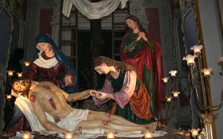 http://www.seguonews.it/caltanissetta-al-museo-delle-vare-record-di-visitatori-nel-2017