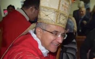 http://www.seguonews.it/chiesa-povera-per-i-poveri-a-gela-un-incontro-con-le-associazioni-di-volontariato