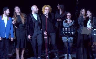 http://www.seguonews.it/un-respiro-per-consuelo-in-scena-al-teatro-eschilo-di-gela-raccolti-mille-euro