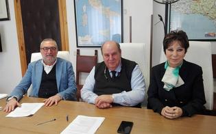 http://www.seguonews.it/caltanissetta-il-direttore-iacono-si-congeda