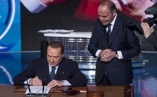 http://www.seguonews.it/leandro-janni-leterno-ritorno-di-silvio-berlusconi-che-ri-firma-il-contratto-con-gli-italiani