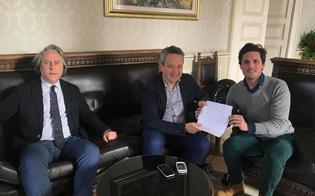 https://www.seguonews.it/acquisizione-moduli-dat-a-domicilio-mattia-saia-scrive-al-sindaco-roberto-gambino